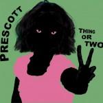 prescott