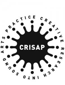 bw_crisap_logo