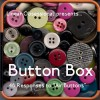 Button Box - remix
