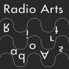 Morse Code Choir