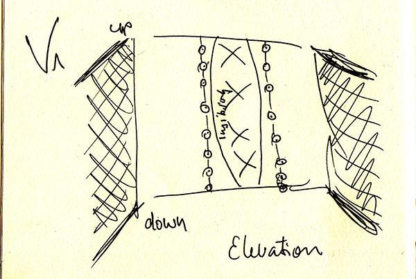 sketch2A