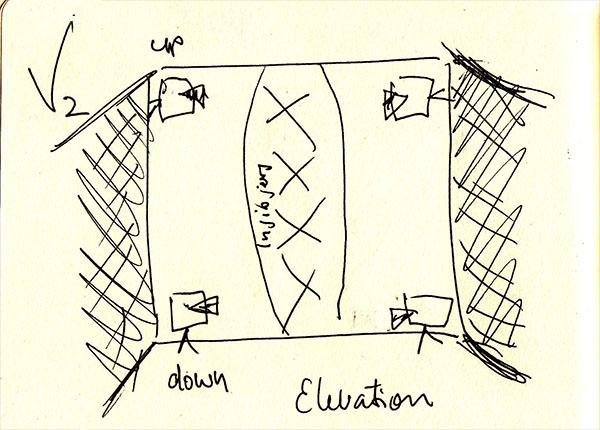 sketch2B