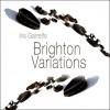 Brighton Variations
