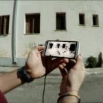 soundscapes_promo30-5-1024x576-2