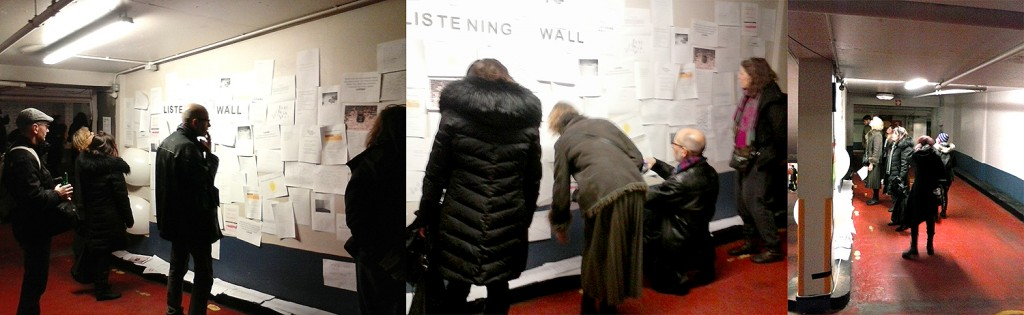 ListeningWall1-strip1