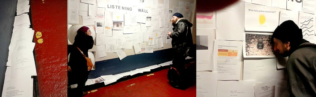 ListeningWall1-strip2