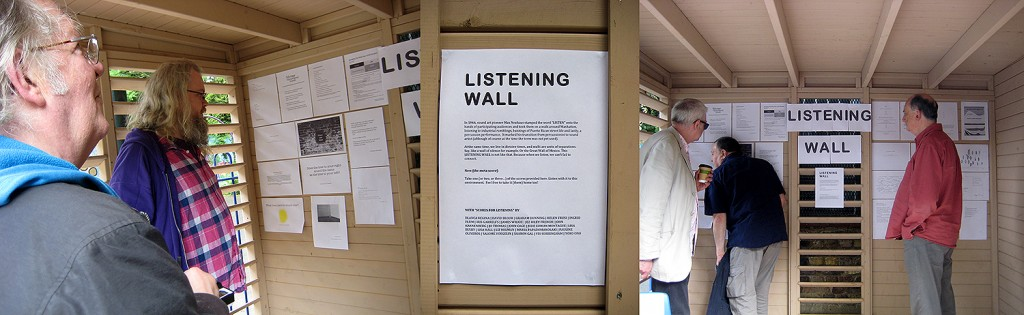 ListeningWall2-strip1