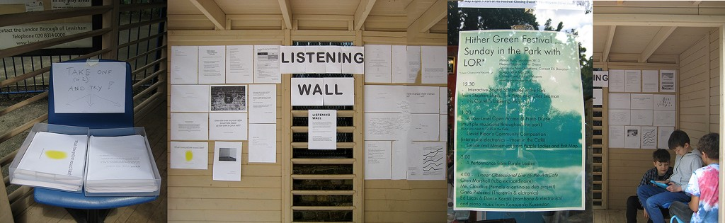 ListeningWall2-strip2.jpg