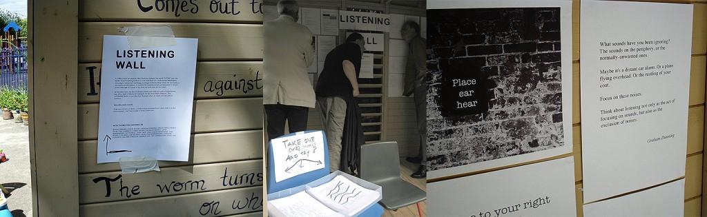 ListeningWall2-strip3.jpg