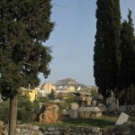 Iris-Athens-426