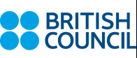 british-council-logo-01AEC83F36-seeklogo.com